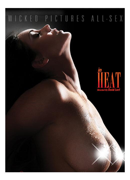 erotisk film sex leketoy