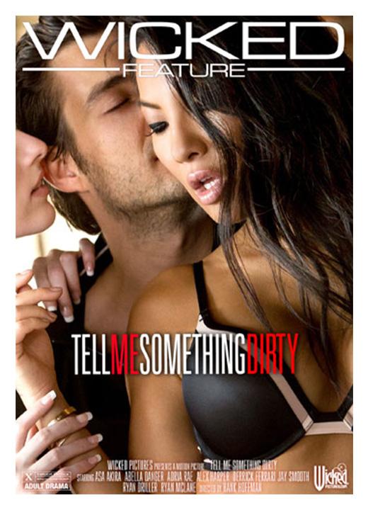 sex leketøy menn erotic picture