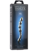 Dildo - Fifty Shades Darker ståldildo - bilde