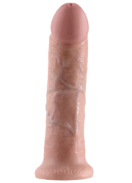 Mjuka dildos