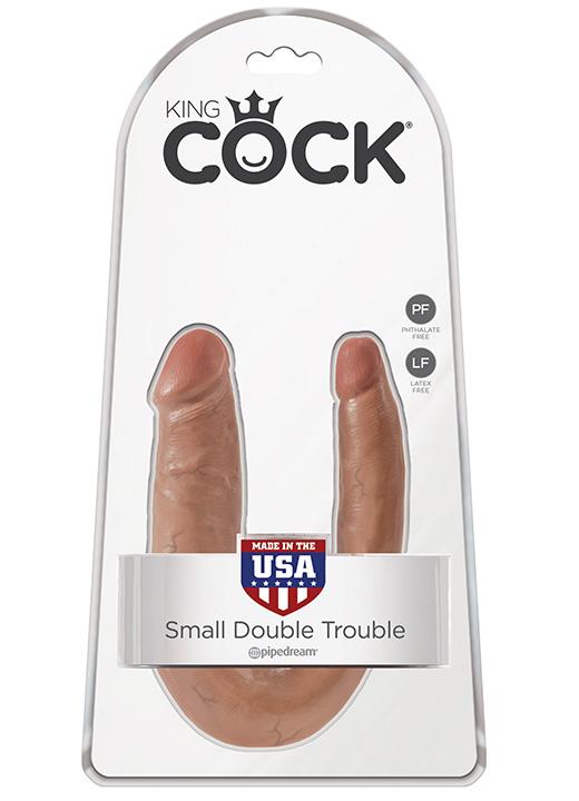 større cocksHardcore bestemor porno