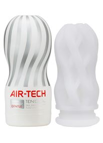 - Tenga masturbator Air Tech Gentle - bilde