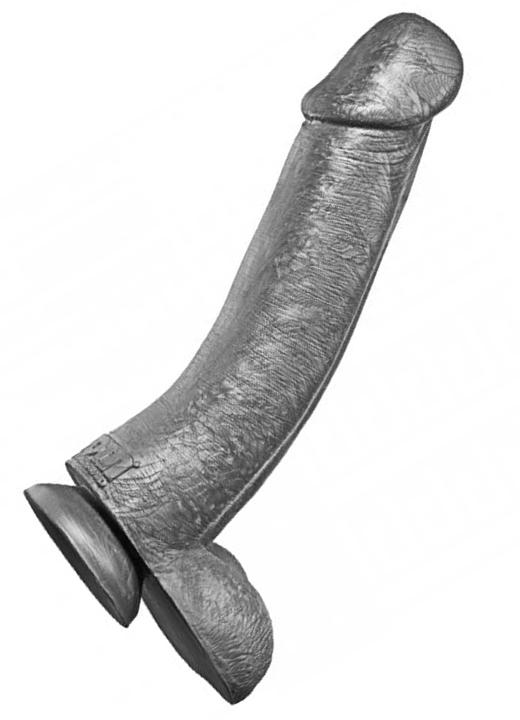 erotiske fantasier hvordan bruke dildo