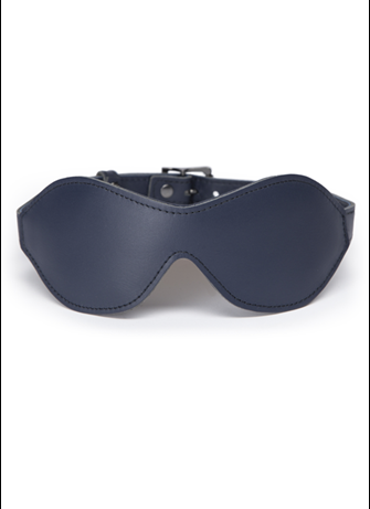 Frekke leker - Fifty Shades Darker blindfold - bilde