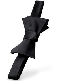 - Fifty Shades Darker Bow Tie - bilde