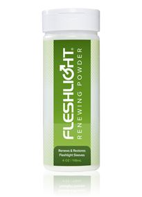 - Fleshlight Renewing Powder - bilde
