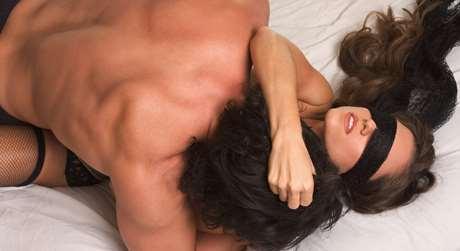 erotikk for kvinner sex fortellinger