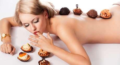damer i bikini erotikk novelle