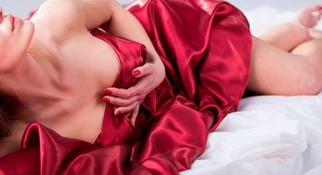 norske jenter nakenbilder alien fleshlight
