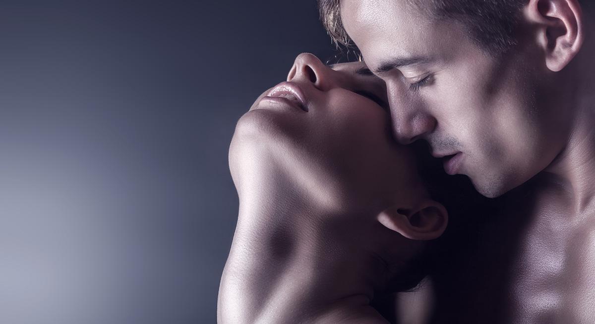 erotiske filmer påt hva betyr kåt