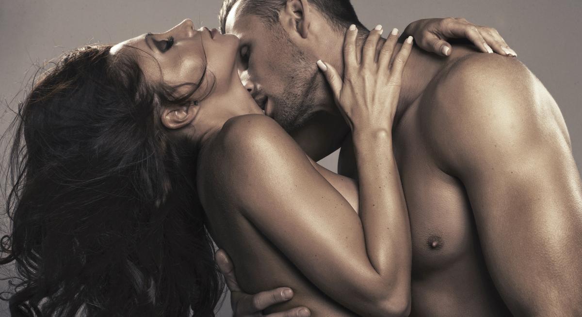 hvordan å lage en jente sprute under orgasme stor pikk med store bryster