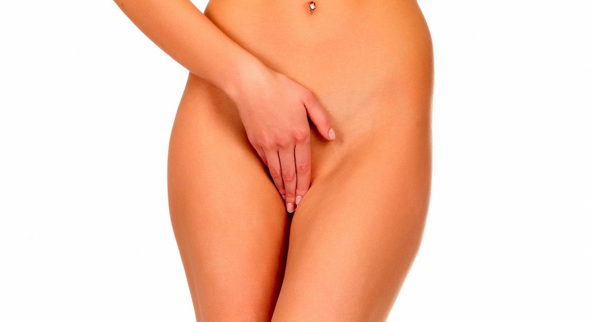 sår klitoris hvordan onanerer kvinner