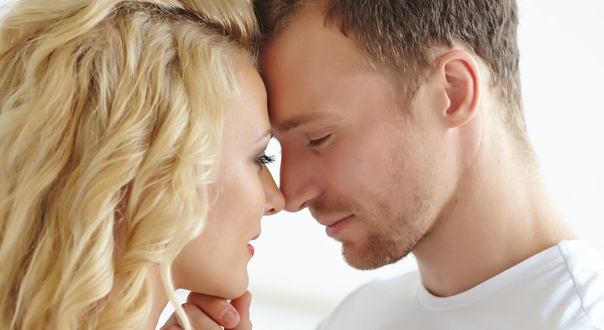 Anal Sex Tips Sexleketøy For Henne