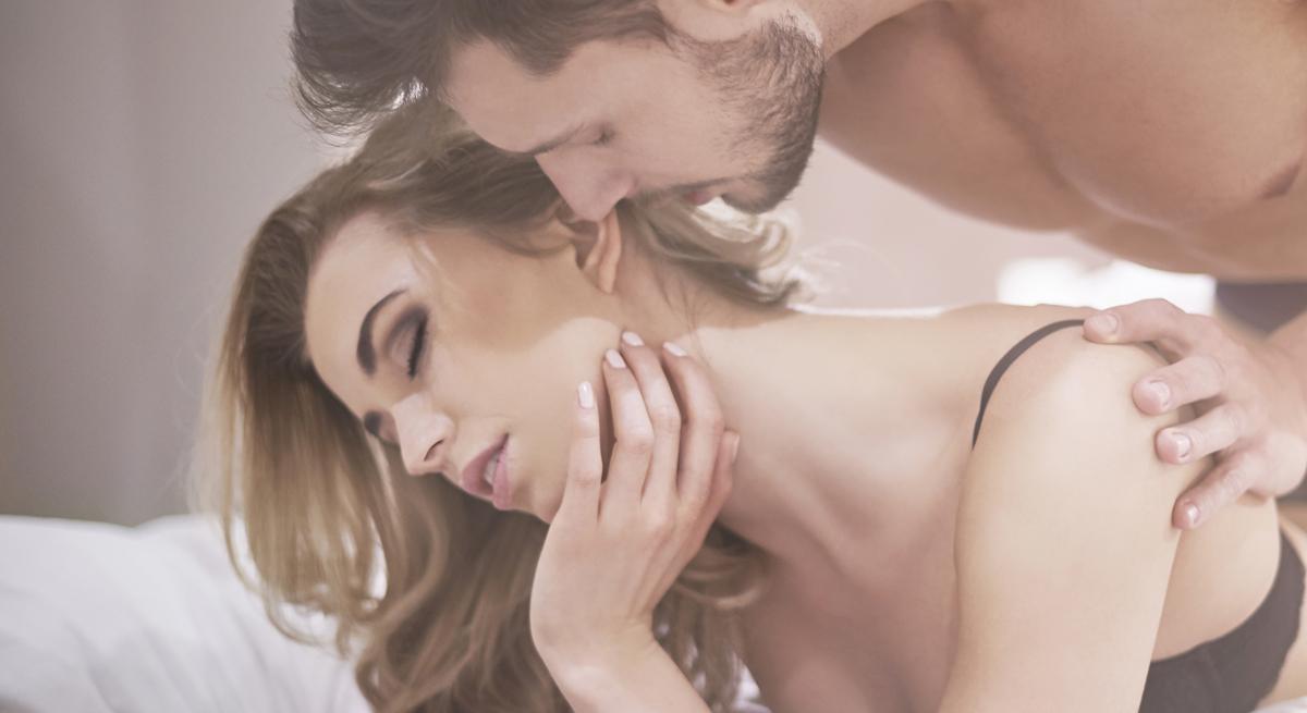 free sexfilmer cecilia brækhus nude
