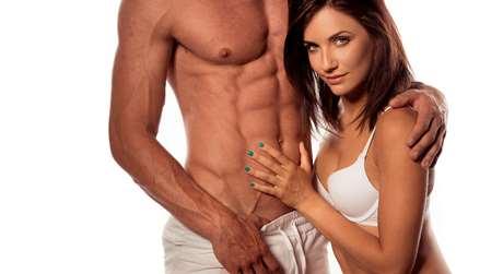 erotikk porno hvordan får jenter orgasme