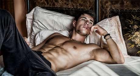hvilken dag erotic porno