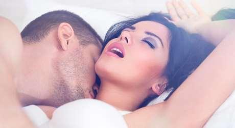 sexy tre video hvordan å gi anal sex