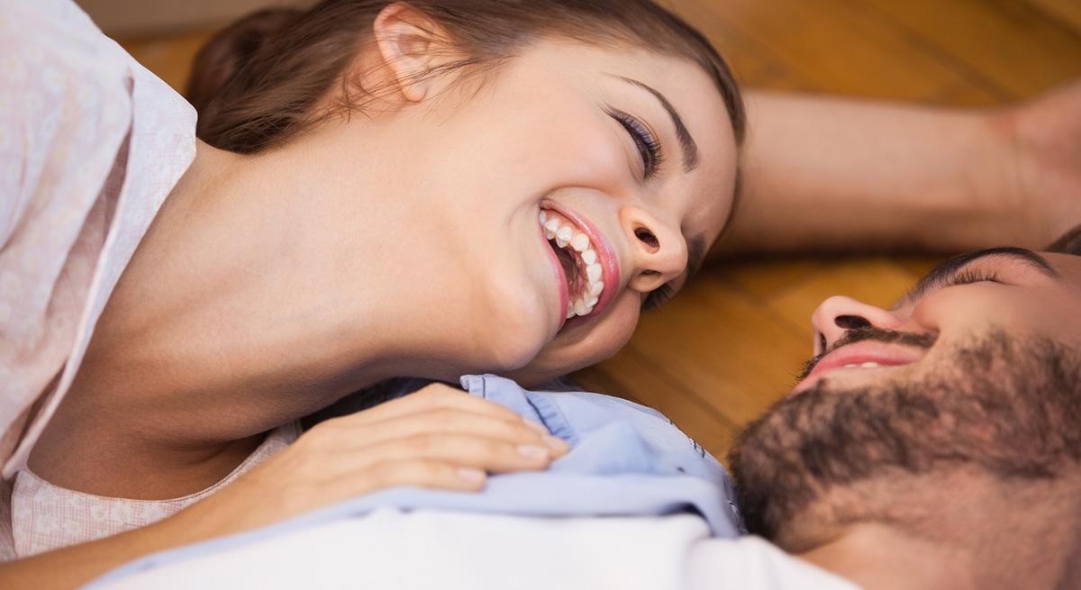kvinnens orgasme russejenter porn