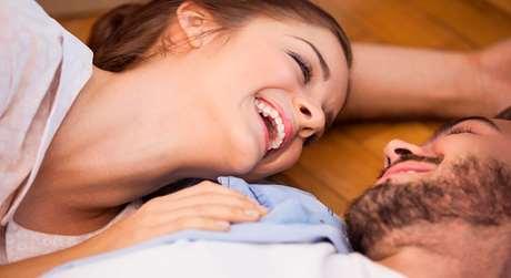 erotisk date kvinnens orgasme
