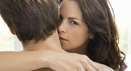 sex hva skjer i det usynlige nar to mennesker har sex