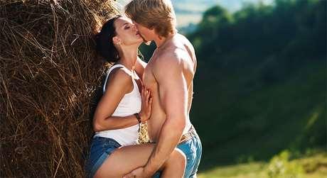 erotiske tekster sex vidioer