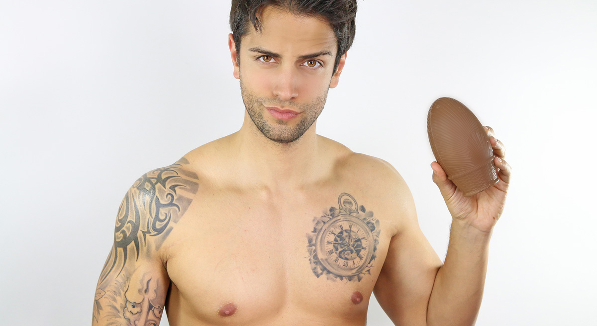 sexcam til cam billig sexleketøy