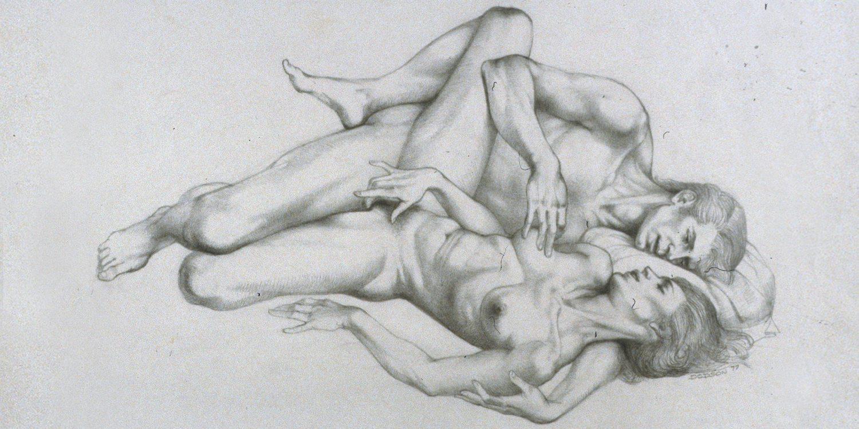 sexy meldinger stimulere klitoris