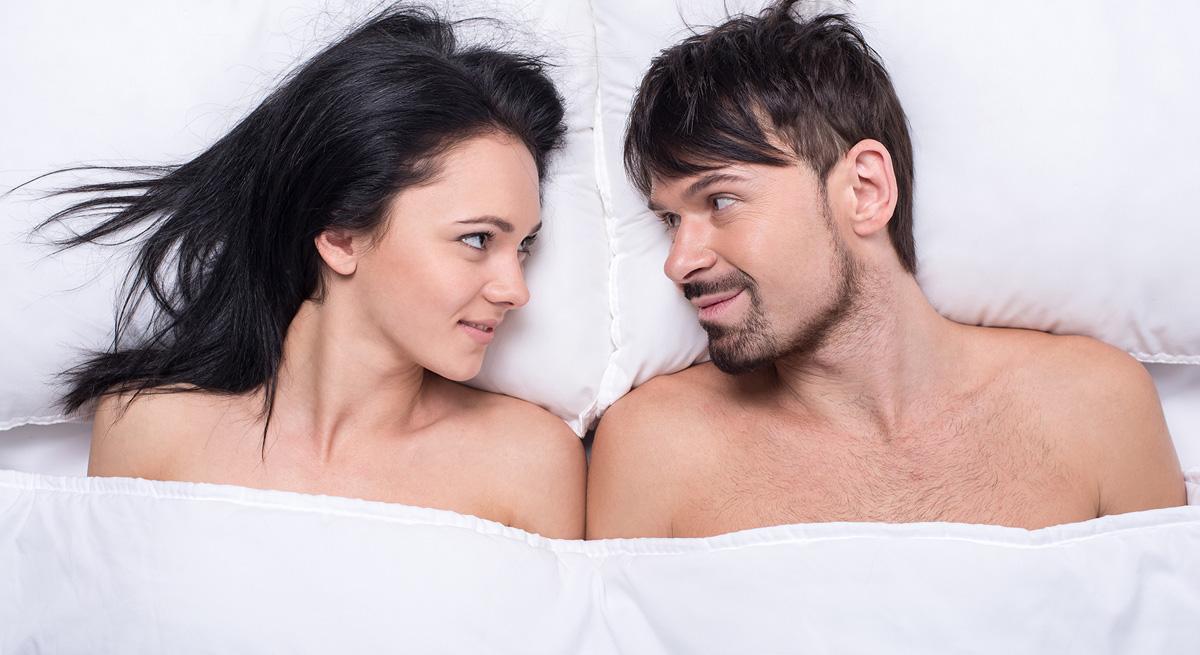 xxl sex sexy undertøy menn