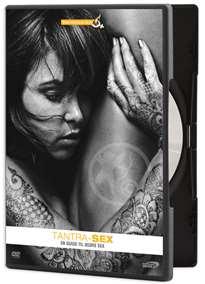 google bildesøk erotisk dvd