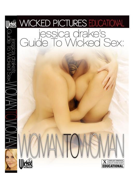 sexleketøy for kvinne erotikk se