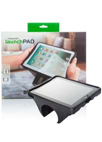 - Fleshlight LaunchPad tabletholder - bilde