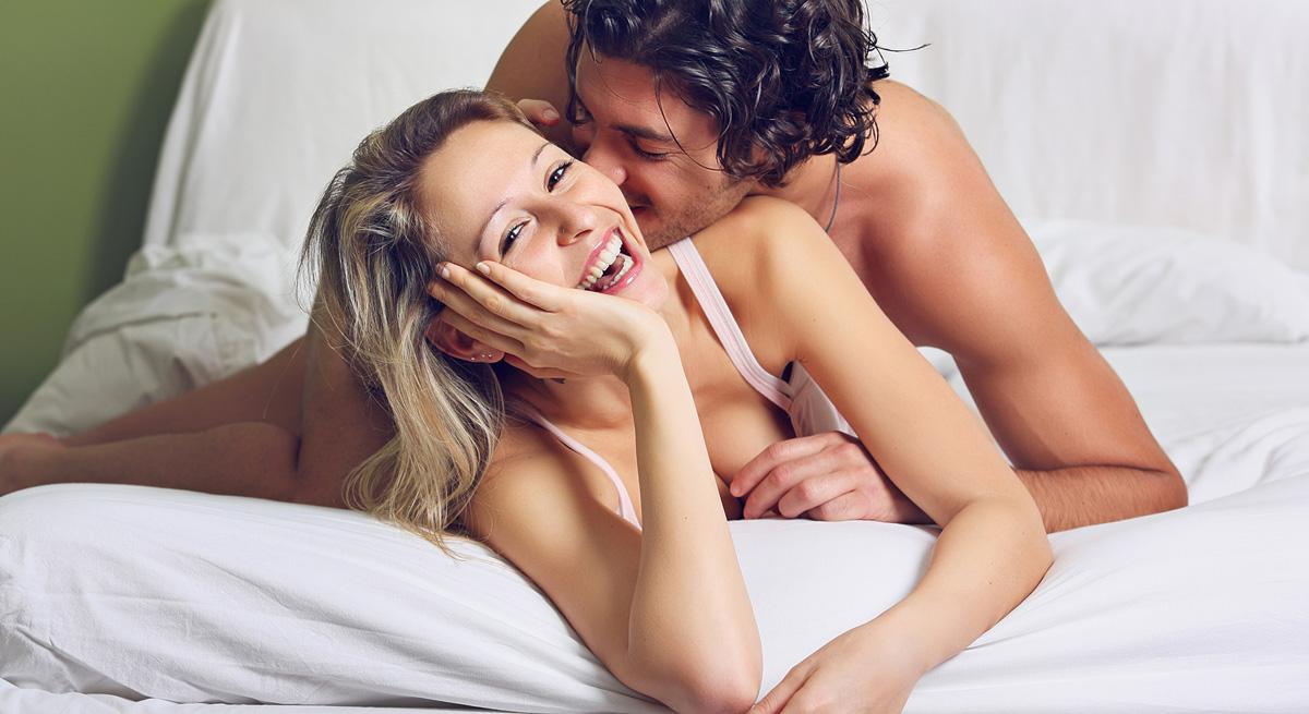 erotic photos billig sexleketøy