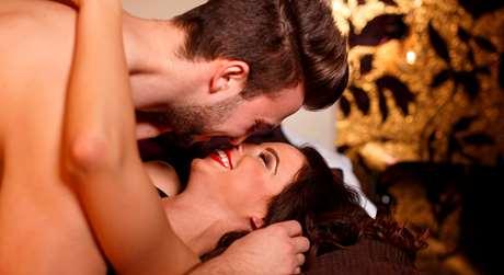 beste pornosider erotisk video