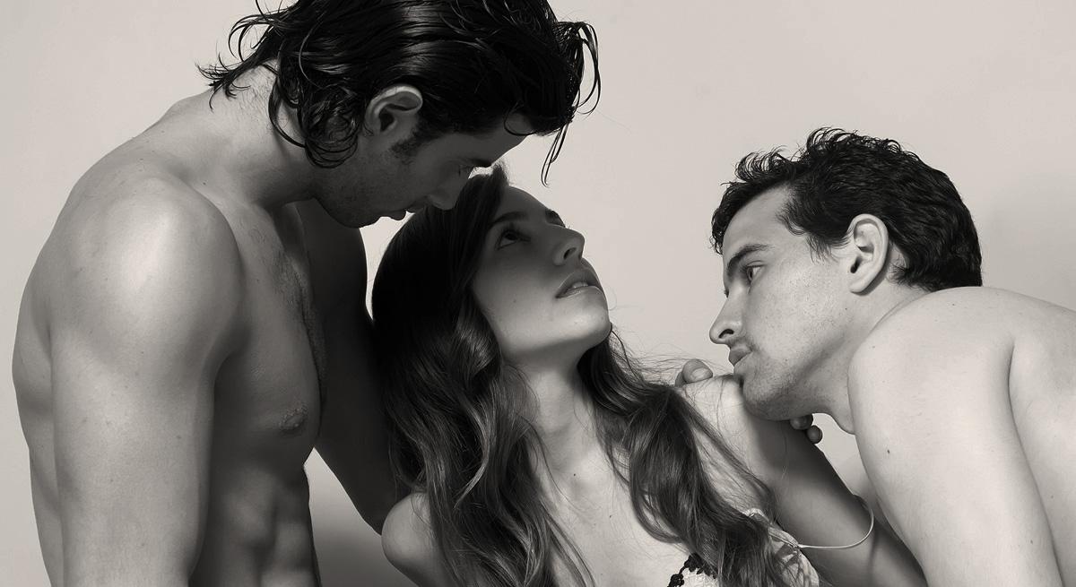 erotisk massage københavn smertefuld anal