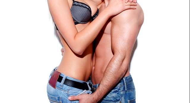 telesex sverige erotiskenoveller
