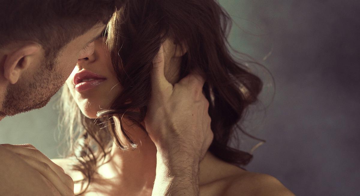 sexnews erotiske noveller utro