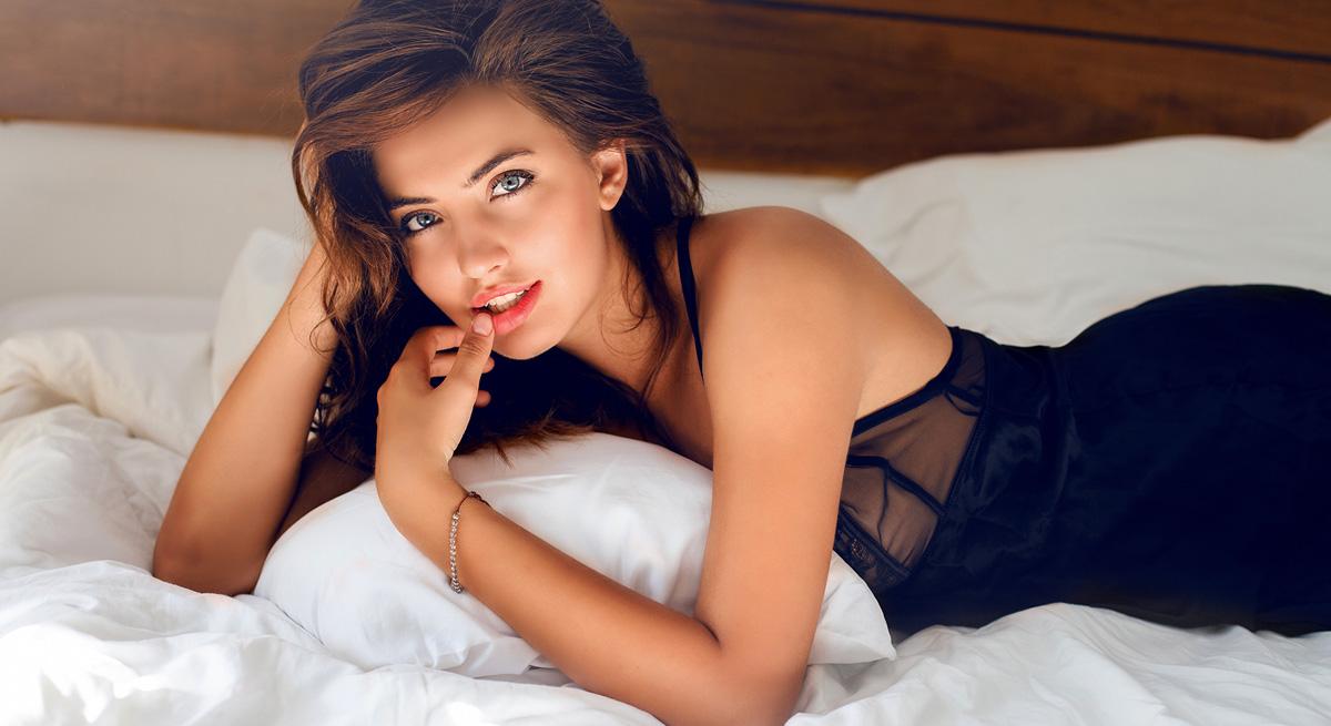 Vanessa svart porno