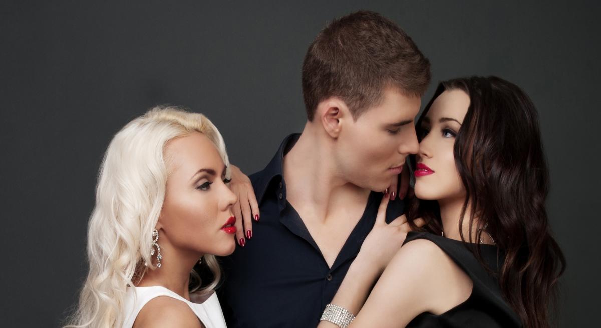 Gratis ekstrem BDSM porno