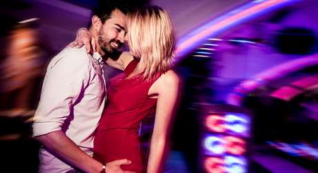 erotisk massasje norge gratis sex side