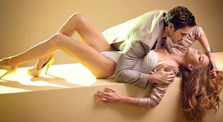 bra sex erotiske leketøy