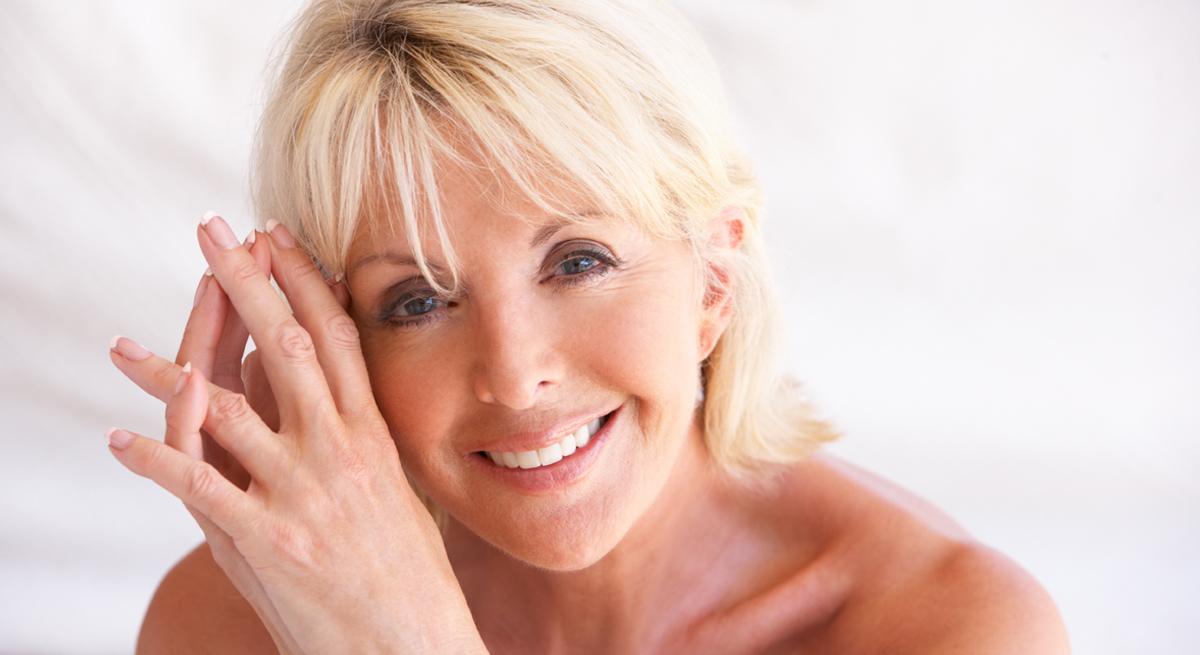 erotikk for kvinner partreff